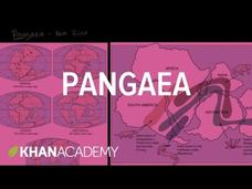 Pangaea Video
