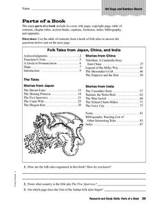 also Parts of a Book Worksheet for 4th   6th Grade   Lesson Pla as well Parts of a Book   Kindergarten Language Arts   A Wellspring of moreover Parts of a Book Crossword Puzzle Worksheet for 3rd   5th Grade together with Parts of a book lesson 2nd besides  moreover What's in a Book    Lesson Plan   Education     Lesson plan moreover  further Scenarios for Using Parts of a Book Worksheet by Kelly Breazeale likewise Identifying Parts of a Book   Lesson Plan   Education     Lesson moreover Parts Of A Book Worksheet For Pre Free Parts Of A   2018 as well author and illustrator worksheets – khlbbs info furthermore  additionally K 1 Free Liry Printables  Online Games  and More   Elementary in addition Parts of a book   There's a boy in the ' Bathroom by Louis further parts of a book   zrom. on parts of a book worksheet