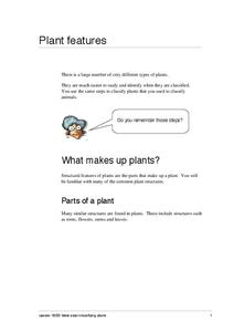 plant responses lesson plans worksheets reviewed by teachers. Black Bedroom Furniture Sets. Home Design Ideas