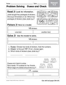 Descargar curriculum vitae basico word picture 4