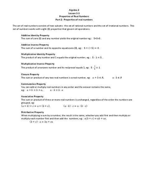 Division Worksheets Exponents Practice Worksheet With Multiplication