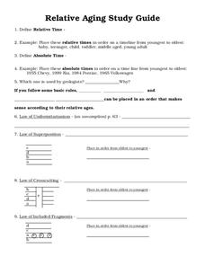 Worksheet superposition principle of Law Of