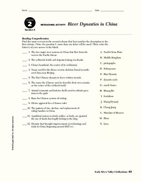 beijing china lesson plans worksheets lesson planet. Black Bedroom Furniture Sets. Home Design Ideas