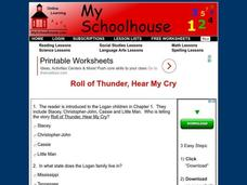 hear my cry questions lesson plans worksheets reviewed by teachers. Black Bedroom Furniture Sets. Home Design Ideas