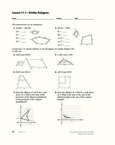 Similar figures Practice Worksheet by Math Maker   TpT likewise Similar Triangles Worksheet   FREEBIE   with QR Codes   TpT furthermore Perimeters And Areas Of Similar Figures Worksheet   Free Printables moreover Similar Figures Worksheet for 10th Grade   Lesson Pla likewise Similar Triangles Worksheet  1 of 2 together with Similar Triangle Ratios Worksheet     topsimages further Geometry Worksheets   Similarity Worksheets additionally KateHo » Special Right Triangles Worksheet Abitlikethis Answer Key additionally Similar Triangles Worksheet  1 of 2 moreover similar triangles ratio – Math Worksheets Printables together with Solving similar triangles  video    Khan Academy together with Area and Perimeter of Similar Figures   Scale Factor Worksheets further Free Worksheets Liry   Download and Print Worksheets   Free on likewise 8th Grade Math Similar Figures Worksheets Inspirationa Free further 7 best of similar polygons worksheet similar triangles and as well Congruence and Similarity Worksheet   Problems   Solutions. on area of similar figures worksheet