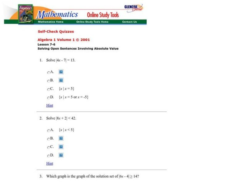 Absolute Value Equations Worksheet Talkchannels – Absolute Value Equations Worksheets