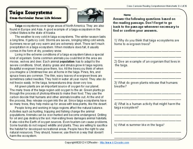 Connotation And Denotation Worksheets 5th Grade Pdf Proga Info