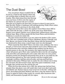worksheet. Dust Bowl Worksheet. Grass Fedjp Worksheet Study Site
