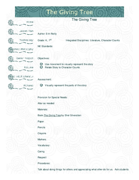 Worksheets The Lorax Worksheet Answers the lorax worksheet answers sharebrowse by dr seuss sharebrowse