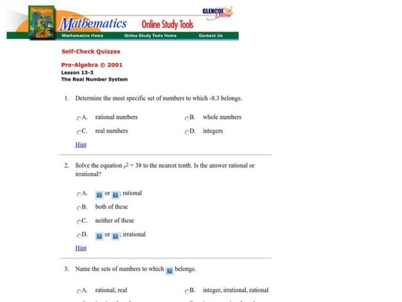 Quiz   Worksheet   The Empty Set   Study besides  as well  additionally  furthermore Adv PreAlg Lesson 1 2 Sets of Real Numbers Notes   Whitehouse furthermore Free square root worksheets  PDF and ht additionally Retirement Budget Worksheet   Homedressage furthermore Lesson 1 2 Sets of Real Numbers   YouTube besides Funntals of math also Are Irrational Numbers Real Numbers Math Semantic Feature ysis besides set of real numbers worksheets math – joom club further Sets   Venn Diagrams together with 5 nf 7a Worksheets as well This is an extra practice worksheet for Alge 2 or Precalculus in addition Free printable percentage of number worksheets in addition Number Sets   Kuta Infinite Algebra 1 Name Sets of Real. on sets of real numbers worksheet