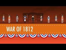 The War of 1812 Video