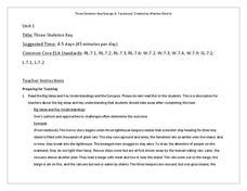 Super Teacher Worksheets Review: Reading Comprehension   The ESL ...