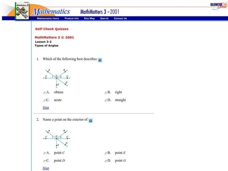 rational and radical equations - 800×600