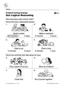 2nd Grade Science Worksheets On Matter in 2020 | Science ... |Science Reasoning Worksheets 2nd Grade