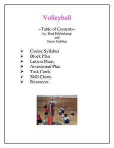Good Sportsmanship Lesson Plans & Worksheets Reviewed by Teachers