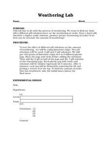 limestone lesson plans worksheets reviewed by teachers. Black Bedroom Furniture Sets. Home Design Ideas