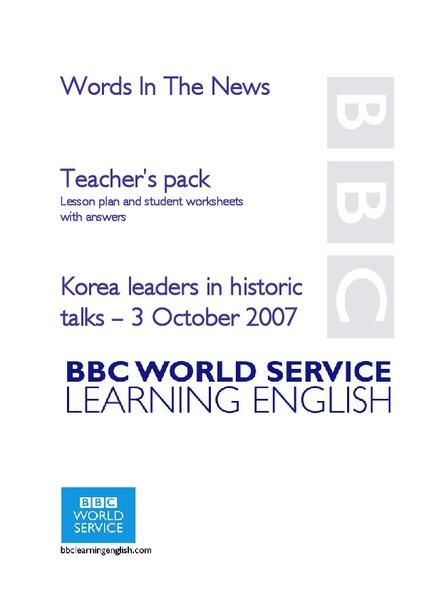 North Korea Lesson Plans Worksheets Lesson Planet