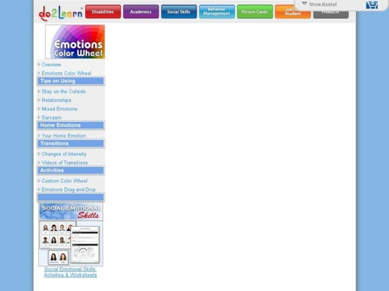 Create A Color Wheel Lesson Plans Worksheets Reviewed By Teachers