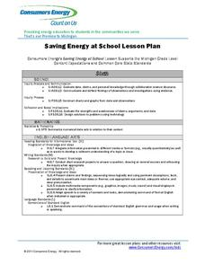 School Home Connection Worksheets. Lesupercoin Printables Worksheets