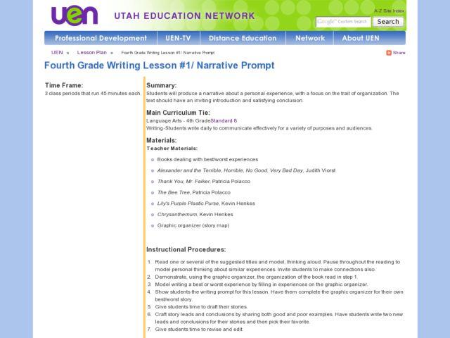 Custom essay plus reviews
