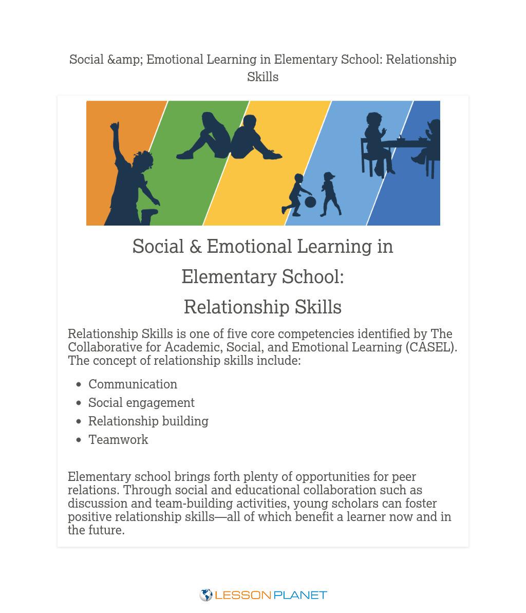 Body Language Lesson Plans & Worksheets  Lesson Planet